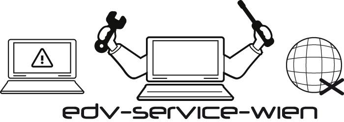 Laptop Reparatur Wien  Polizeivirus entfernen  Hilfe  -> Kühlschrank Reparatur Wien